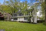14408 Chesterfield Road - Photo 4