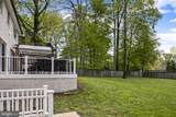 14408 Chesterfield Road - Photo 52