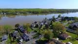 11116 Bird River Grove Road - Photo 43