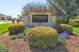 121 Fountain Drive - Photo 51