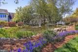 121 Fountain Drive - Photo 52