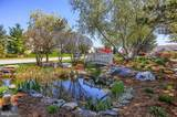 121 Fountain Drive - Photo 53