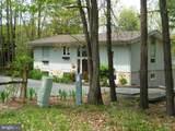 7563 Supinlick Ridge Road - Photo 7