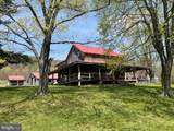 4565 Horse Valley Rd - Photo 1