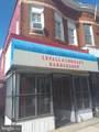 2020 Edmondson Avenue - Photo 1