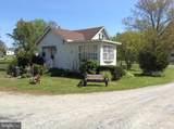 31-33 Jericho Road - Photo 4
