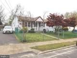 112 Spruce Boulevard - Photo 3