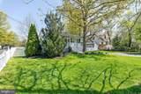7909 Westmoreland Avenue - Photo 2