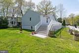 7909 Westmoreland Avenue - Photo 42