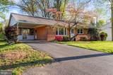 17817 Red Oak Drive - Photo 2