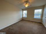 21368 Sundew Place - Photo 11