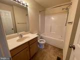 21368 Sundew Place - Photo 12