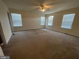 21368 Sundew Place - Photo 13