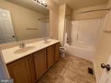 21368 Sundew Place - Photo 15