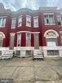 1907 Fayette Street - Photo 1