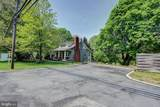 14130 Old Columbia Pike - Photo 4
