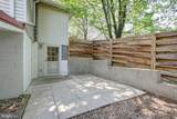 14130 Old Columbia Pike - Photo 48