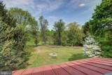 14130 Old Columbia Pike - Photo 9