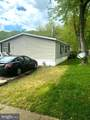 8601 Temple Hill Road - Photo 2