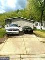 8601 Temple Hill Road - Photo 5