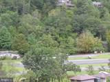 1814 Fairway Drive - Photo 37