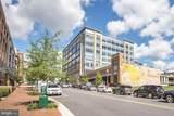 12500 Park Potomac Avenue - Photo 47