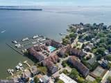 11 Chesapeake Landing - Photo 44