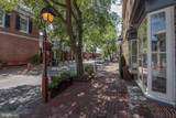 400-416 2ND Street - Photo 18