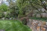 1804 Sharon Road - Photo 50