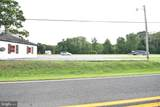9555 Crain Highway - Photo 26