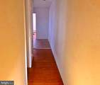 1232 Saint Vincent Street - Photo 6