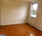1232 Saint Vincent Street - Photo 9
