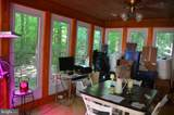 7203 Old Dickersons Road - Photo 12