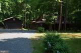 7203 Old Dickersons Road - Photo 19