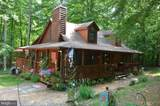 7203 Old Dickersons Road - Photo 2