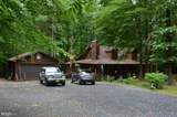 7203 Old Dickersons Road - Photo 20