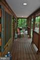 7203 Old Dickersons Road - Photo 22