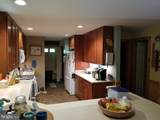 7203 Old Dickersons Road - Photo 26