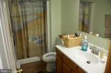 7203 Old Dickersons Road - Photo 28