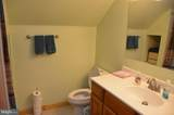 7203 Old Dickersons Road - Photo 29