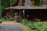 7203 Old Dickersons Road - Photo 3