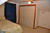 7203 Old Dickersons Road - Photo 31