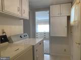 45 Kenwood Avenue - Photo 19