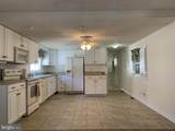 45 Kenwood Avenue - Photo 9