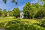 6000 Forest Road - Photo 39