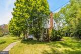 6000 Forest Road - Photo 40
