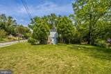 6000 Forest Road - Photo 41