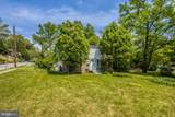 6000 Forest Road - Photo 42