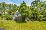 6000 Forest Road - Photo 43