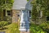 6000 Forest Road - Photo 44